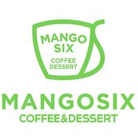 鬼茶房 Oni Cafe powered by MANGOSIXの写真
