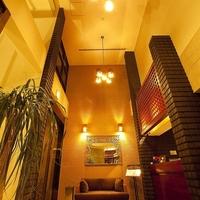 Hotel Allamandaの写真