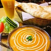 インドレストラン キッチンキング 立川店の写真