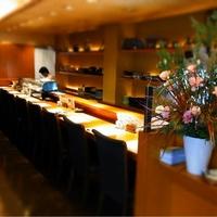 徳島魚問屋 とゝ喝の写真