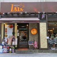 パスタ&ピザ ラーラ 北浦和店の写真