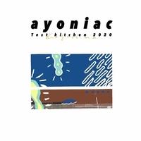 Ayoniac(アヨニアック)の写真