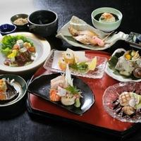 和食処 稲繁 本店の写真