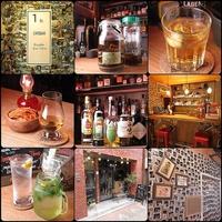 Bedgasm Bar&Cafeの写真