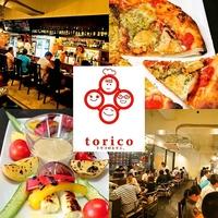 toricoの写真