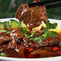 中国四川料理 永利 豊洲2号店の写真