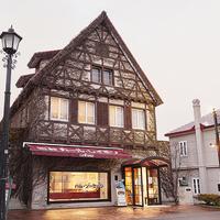 レイモンハウス 元町店の写真