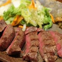 厚切り牛タンとがぶ飲みワイン 肉バルココロ 青森五所川原店の写真