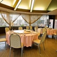 ホテルセントヒル長崎の写真