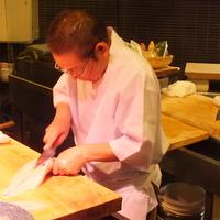 日本料理 瀬里奈の写真