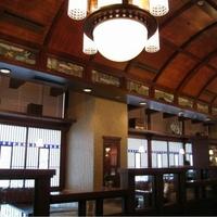 椿屋珈琲 池袋茶寮の写真