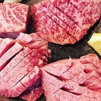 立食焼肉一穂 福島店の写真