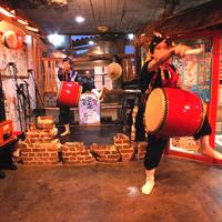 居酒屋琉球祭 古酒屋 (くーすーや)の写真