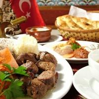 イスタンブール サライの写真