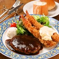 restaurant&garden chou‐choの写真