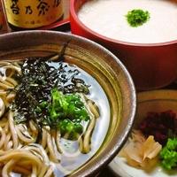 元祖苔乃茶屋の写真