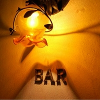 Bar slowの写真
