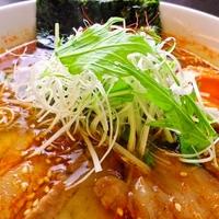 麺屋 三味の写真