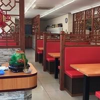 台湾料理 福来順 宇部店の写真