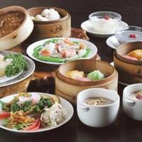 海鮮火鍋&広東料理 菜香樓 本館の写真