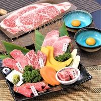 日暮里食肉問屋 おもに亭 新宿別館の写真