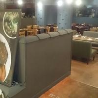 マンゴツリーカフェ ルミネ大宮店の写真