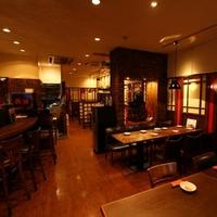 四川厨房 炎神の写真