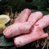 焼肉 寿寿亭の写真