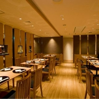 日本料理 錦茶房の写真