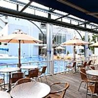 Piccolo Cafe del portoの写真
