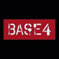 BASE4 (ベースフォー)の写真