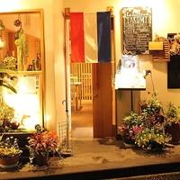La cuisine de TAKUMI (ラ キュイジーヌ ド タクミ)の写真