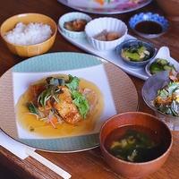 haru食堂+の写真