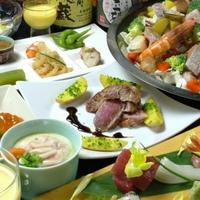 和食処 松井 (わしょくどころ まつい)の写真