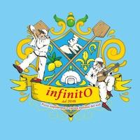 Infinitoの写真
