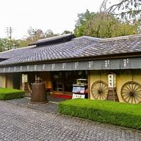 湯豆腐 嵯峨野の写真
