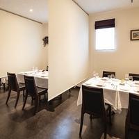レストラン 三星の写真