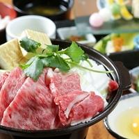食彩和膳 TAGA(多賀) 前潟イオン店の写真