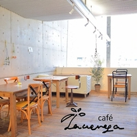 Lacienega cafeの写真