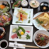 THE AWA ORIENTAL DINING TOKUSHIMA(アワ オリエンタル ダイニング トクシマ)の写真
