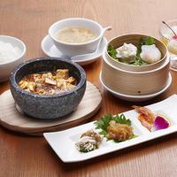 喜神菜館 河内長野店の写真