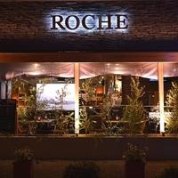 ROCHE ロッシェの写真
