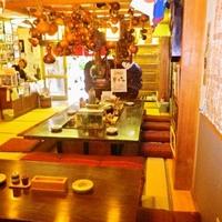小作 甲府駅前店の写真
