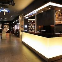 バグース 新宿靖国通り店の写真