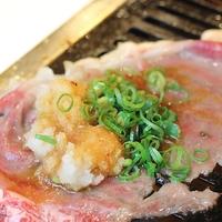 東京ホルモン 3世の写真