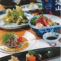 和食処 まるの写真