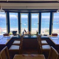 Restaurant WAOの写真