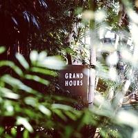 グランアワーズの写真