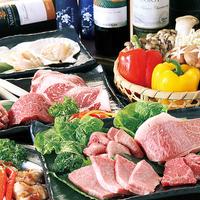 焼肉AZUMA伊万里店の写真