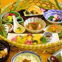 日本料理 京はるかの写真